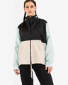 adidas Originals Blocked Windbreaker Jachetă