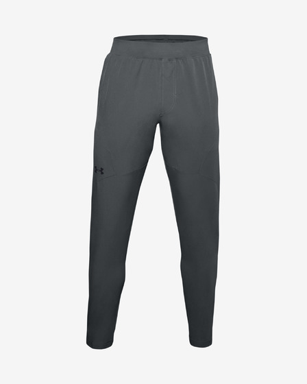Under Armour Unstoppable Pantaloni de trening