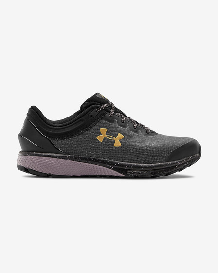 Under Armour Charged Escape 3 Evo Teniși