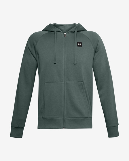 Under Armour Rival Fleece Hanorac