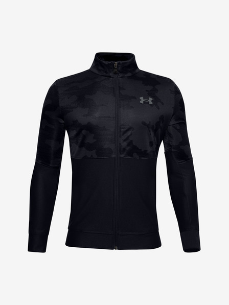 Under Armour Prototyp Nov Jachetă