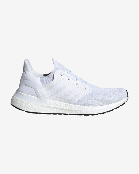 adidas Performance Ultraboost 20 Teniși