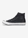 Converse Chuck Taylor All Star PC Boot Hi Teniși
