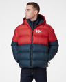 Helly Hansen Active Puffy Jachetă