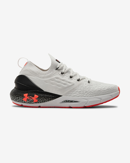 Under Armour HOVR™ Phantom 2 RUNANYWR Teniși