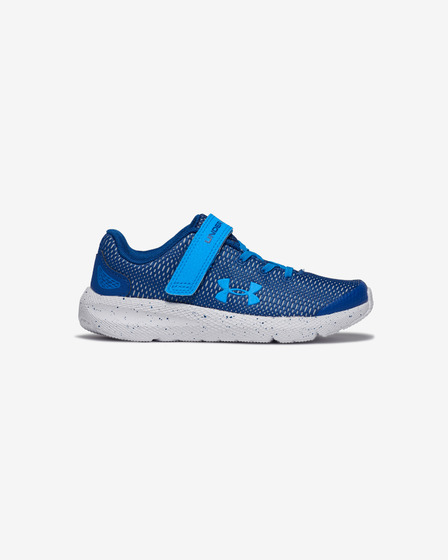 Under Armour Pursuit 2 AC Teniși pentru copii