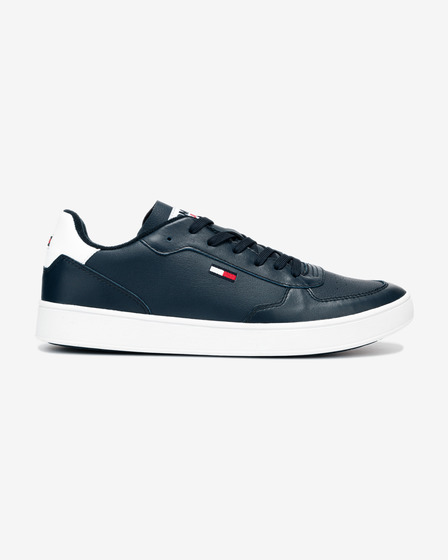 Tommy Jeans Essential Cupsole Teniși