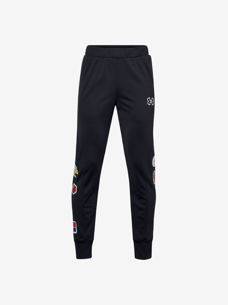 Under Armour Performance Pantaloni de trening pentru copii