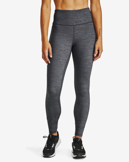 Under Armour Meridian Heather Colanţi