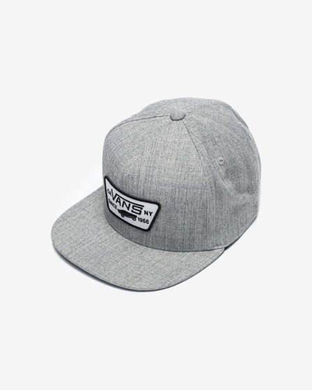 Vans Full Patch Șapcă de baseball
