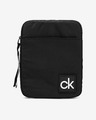 Calvin Klein Cross body