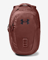 Under Armour Gameday 2.0 Rucsac
