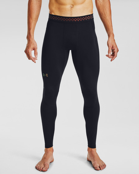 Under Armour HeatGear® Rush 2.0 Colanţi