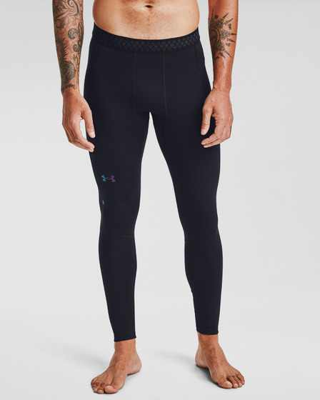 Under Armour RUSH™ ColdGear® 2.0 Colanţi