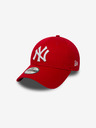 New Era New York Yankees MLB League Basic 9Forty Șapcă de baseball pentru copii