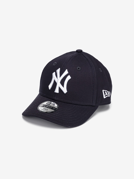 New Era New York Yankees League Basic 9Forty Șapcă de baseball pentru copii