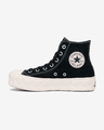 Converse Chuck Taylor All Star Lift Cable Teniși