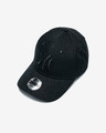 New Era New York Yankees Essentials 9Forty Șapcă de baseball pentru copii