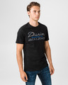Jack & Jones Application Tricou