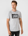 Jack & Jones Corinne Tricou