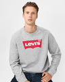 Levi's® Graphic Hanorac