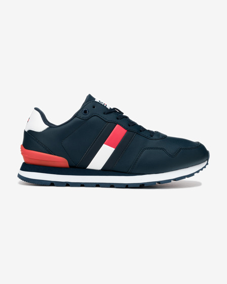 Tommy Jeans Lifestyle Lea Runner Teniși