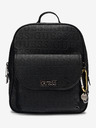 Guess Lane Large Rucsac