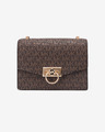 Michael Kors Hendrix Cross body