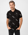 BOSS Phillipson 76 Polo Tricou