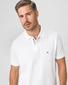 Tommy Hilfiger Oxford Polo Tricou