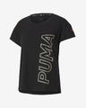 Puma Modern Sports Graphic Tricou