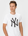 New Era New York Yankees Tricou