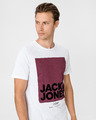 Jack & Jones Frame Tricou