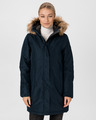 Helly Hansen Aden Winter Jachetă Parka