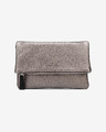Tom Tailor Cross body