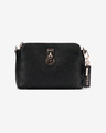 Guess Ninnette Cross body