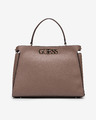 Guess Uptown Chic Large Genti