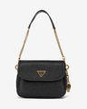 Guess Destiny Cross body