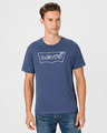 Levi's® Housemark Graphic Tricou