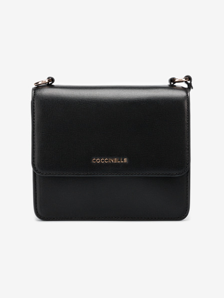 Coccinelle Cross body