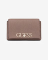 Guess Uptown Chic Mini Genți Cross body