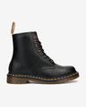 Dr. Martens 1460 Vegan Felix Lace Up Ghete pe gleznă