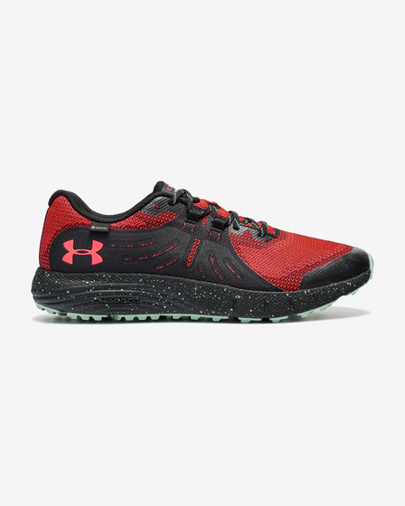 Under Armour Charged Bandit Trail GORE-TEX® Teniși
