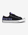 Converse Chuck Taylor All Star Gore-Tex Low Teniși