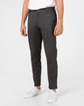 Armani Exchange Pantaloni