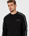 Armani Exchange Hanorac