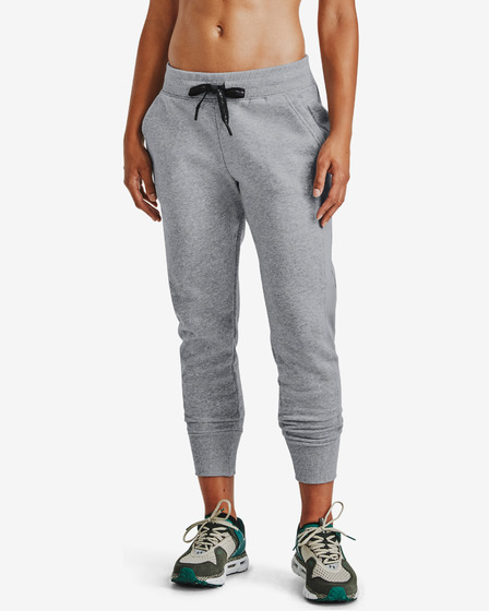 Under Armour Rival Fleece EMB Pantaloni de trening