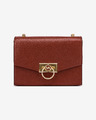 Michael Kors Hendrix Extra Small Leather Cross body