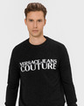 Versace Jeans Couture Hanorac