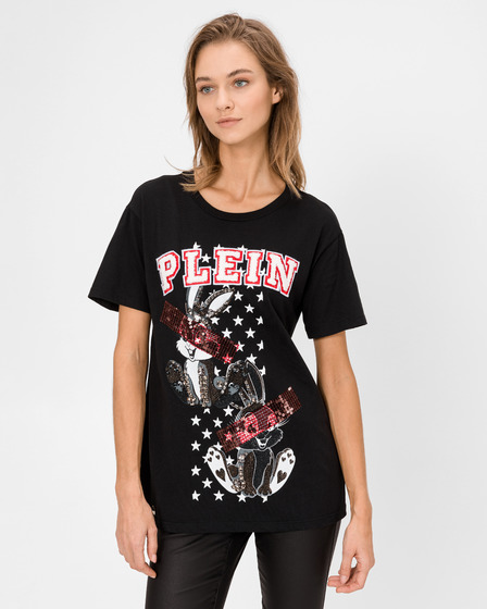 Philipp Plein First Time Tricou
